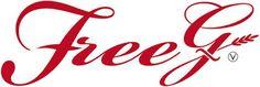 Gluten Free Expo: FreeG: benessere senza glutine