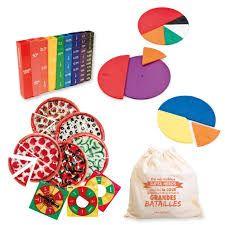 hoptoys - Recherche Google Recherche Google, Coasters, Sugar, Cookies, Crack Crackers, Coaster, Cookie Recipes, Biscotti, Fortune Cookie