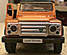 Land Rover Defender  it is model car  it is not real car  More information - Comment and direct message people... #jeep#wrangler#rubicon#grandcherokee #toyota #auto#mercedes#bmw#azerbaijan #baku#shopping#follow #followme#likeforlike #kia #modelcars#landroverdefender #galatasaray #turkey#istanbul#amg #aztagram#like#followforfollow #likeforfollow #likelikelike #cls63#showroom #1#podiumofcars by podiumofcars  Land Rover Defender  it is model car  it is not real car  More information - Comment…