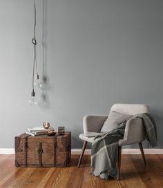 die 20 besten bilder von alpina feine farben no 02. Black Bedroom Furniture Sets. Home Design Ideas