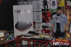 hifiStore - Kino Domowe, Hi-Fi Stereo, instalacje audio-video Audio, Baseball Cards