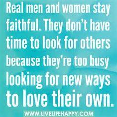men need love too - Bing Images