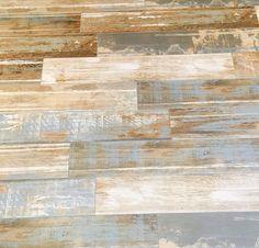 keramisch sloophout van Energieker, in 6 kleuren en 2 maten te verkrijgen! #keramischparket te zien in de showroom! - www.mawitegels.nl