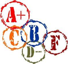 Art 61  La calificación definitiva de la asignatura se obtendrá de la misma manera que en el curso ordinario.