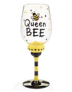 Diy Wine Glasses, Decorated Wine Glasses, Hand Painted Wine Glasses, Glitter Glasses, Decorated Bottles, Wine Glass Crafts, Wine Bottle Crafts, One Stroke, Paint Bar