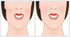 La Buena Salud Es Vida: Diga adiós a las arrugas y flacidez de la piel fac...