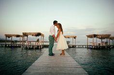 Φωτογράφιση Γάμου Kosmas A. Chris