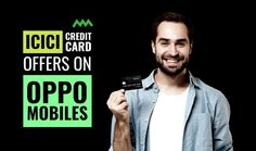 Oppo Mobile, Credit Card Offers, Cards, Maps, Playing Cards