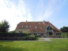 Slaapkamer Woonboerderij Coby : 131 beste afbeeldingen van gezellig huis bedrooms dekoration en