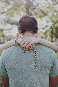 Engagement Photo Inspiration, Engagement Pictures, Couple Photography, Engagement Photography, Cute Couple Pictures, Couple Photos, Country Engagement, Wedding Engagement, Catholic Wedding