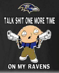 My ravens. Baltimore Ravens Wallpapers, Baltimore Ravens Logo, Baltimore Maryland, Funny Football Memes, Sports Flags, Sports Pics, Raven Logo, Nfl Flag, Football Photos