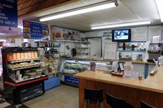 This is where it all began in Grecian Delights at Booths Corner in Garnet Valley, Love our Cheese Spread, Deli, Pennsylvania, Garnet, Philadelphia, Liquor Cabinet, Restaurant, Dishes, Home Decor