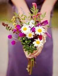 maos com flores - Pesquisa Google