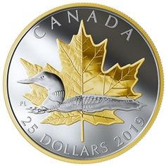 Bullion Coins, Gold Bullion, Phlox Flowers, Buy Gold And Silver, Canadian Coins, Foreign Coins, Silver Coins, Silver Dollar Coin, Canada