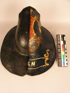 Thanking our legacy donors Fireman Hat, Fire Helmet, 233, Fire Equipment, Our Legacy, Firemen, Firefighting, Fire Department, Headgear