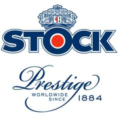 Successful start for Stock Spirits on London stock market.