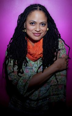 "Filmmaker Ava Duvernay will be among the many artists we interviewed over the past 4 years, who will be honored at our ""Terrifying, Strange, and Beautiful"" awards ceremony.  #liveunchained #crowdfunding #events"