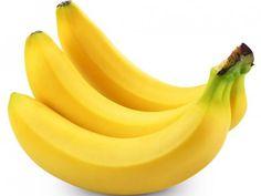 Les 15 vertus essentielles de la banane