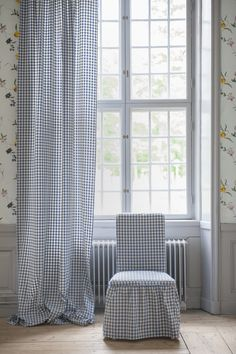 Kitchen Curtain And Blinds Kitchen Curtain Awning