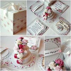 Fan lutowy - Fan of February 3d Cards, Cute Cards, Paper Art, Paper Crafts, Exploding Box Card, Pop Box, Magic Box, Just Love Me, Scrapbook