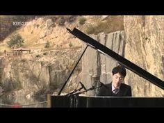 When The Love Falls (Live w/ HD) - Yiruma - YouTube