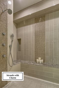 Capell Flooring And Interiors In Meridian Id Tile Serving Boise