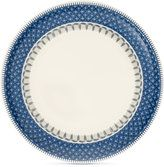 Villeroy & Boch Casale Blu Salad Plate Casual Dinnerware, Salad Plates, Ceramics, Traditional, Tableware, 12th Century, Palette, Italy, Decorations
