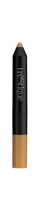 "trèStiQue Mini Concealer Crayon in ""Bisque"""