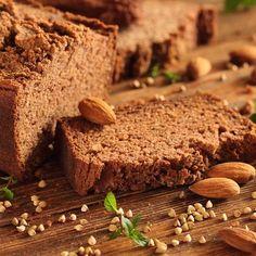 Confira dicas preciosas para você acertar suas receitas de pão sem glúten! Saiba como preparar pão sem glúten sem erro!
