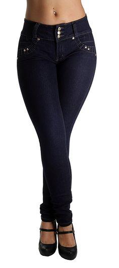 6d3ceba742e 382 Best Plus size jeans images
