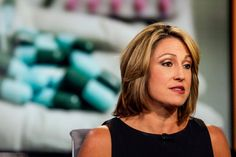 EpiPen Uproar Highlights Company's Family Ties to Congress - The CEO of a former Fortune 500 company, who is also the daughter of a U.S. senator, is under fire for jacking up the rates of a life-saving anti-allergy treatment.
