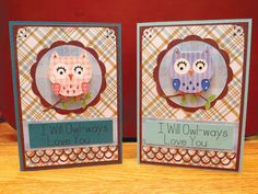 Mens Birthday Card/Womens Birthday Card/Mens Anniversary Card/Womens Anniversary Card/Thank You Card by ACardOccasion on Etsy