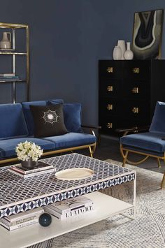45 best boyd images interior decorating decor decoration rh pinterest com
