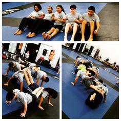 Muay Thai foundations class  The Academy. Brooklyn Center, Minnesota. Muay Thai, BJJ, Kali, Mixed Martial Arts, Judo, JKD, Self Defence www.theacademymn.com/ @mmaacombatzone #theacademymn #teamacademy #theacademy #martialarts #martialartsgyms