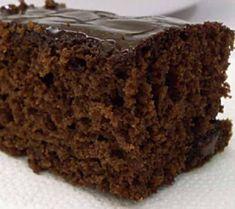 Bolo de Chocolate e Cobertura de Laranja - https://www.receitassimples.pt/bolo-de-chocolate-e-cobertura-de-laranja/