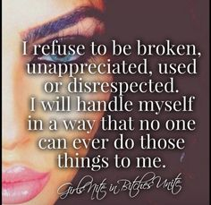African American Quotes, Unappreciated, Quotes That Describe Me, Life Is A Journey, Me Quotes, Love You, Healing, The Unit, Thoughts