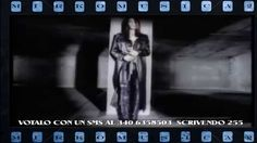 Dr Kucho & Gregor Salto feat Wamdue Project -King of Playing (GIANMA DJ ...