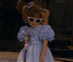New trending GIF on Giphy tv swag sunglasses full house fancy michelle tanner Michelle Tanner, Bad Girl Aesthetic, Blue Aesthetic, Aesthetic Photo, Aesthetic Pictures, Full House Michelle, Reaction Pictures, Funny Pictures, Mode Hipster