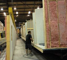 4a8fe2f7805fed60169bb685e5481efd Mobile Home Under Belly Insulation on mobile home belly paper, mobile home insulation underneath, manufactured home insulation, mobile home ceiling insulation, mobile home belly board, mobile home water insulation, mobile home insulation standards, double wide home insulation, mobile home insulation blanket, black duct wrap insulation, mobile home belly repair kit, mobile home belly fabric, mobile home belly fasteners,