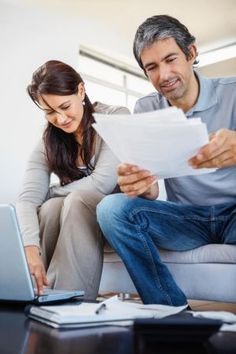 Skip the Hassle of Credit Check and Get Cash Fast Financial Assistance, Financial Planning, Get Cash Fast, Long Term Care Insurance, Estate Law, Funeral Planning, Installment Loans, Aging Parents, Credit Check