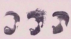Girl stealers hairstyles