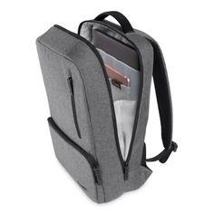 Belkin Classic Pro laptop rugzak - Grijs