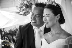 More from the beautiful wedding of Min and Raymond with thanks to Tony Speakman Photography, Mission Estate Winery, hawkes, Bay, NZ