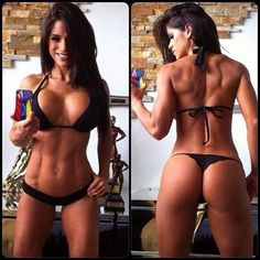 The place to meet FIT singles isHERE - http://topfitty.com/fitness/the-place-to-meet-fit-singles-ishere-948/