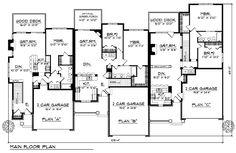 Kuvahaun tulos haulle multi-family house