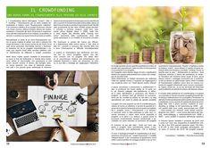 publyswissmagazine️ E 'online il numero di Aprile di PUBLYSWISS MAGAZINE !! Vieni a sfogliare gratuitamente la rivista sul nostro sito: www.publyswissmagazine.ch ️ The April issue of PUBLYSWISS MAGAZINE is online! Come and browse the magazine for free on our website: www.publyswissmagazine.ch Free