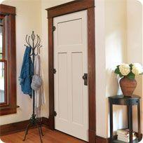 Has Interior Doors On Pinterest Interior Doors Knobs And Door Knobs