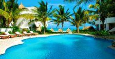 Belmond Maroma Resort & Spa in Playa Del Carmen, Mexico - Hotel Deals