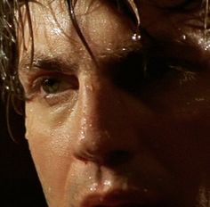 """.Gale Harold as Brian Kinney on the first episode in the best tv show ever made """"Queer as Folk"""""""