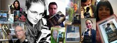 More fantastic photos of John Grisham fans with their copies of his latest, THE RACKETEER. John Grisham Books, Discussion Group, Two By Two, Novels, Fans, Photos, Pictures, Fiction, Romance Novels